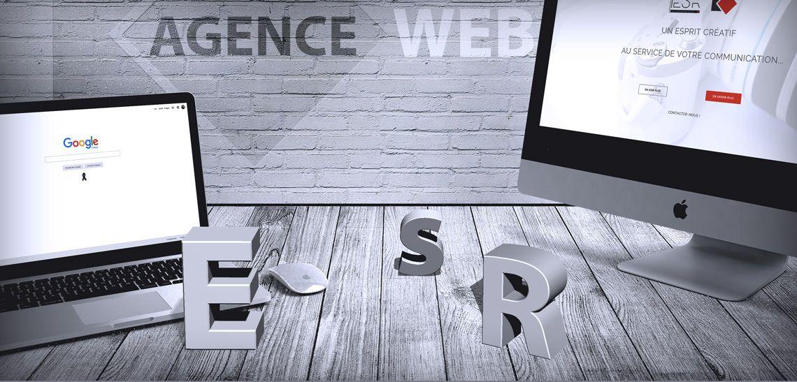 agence-web-esr